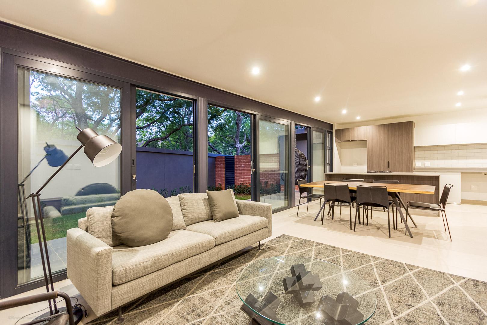 RHPX_Portfolio_Melrose Living Interior-7