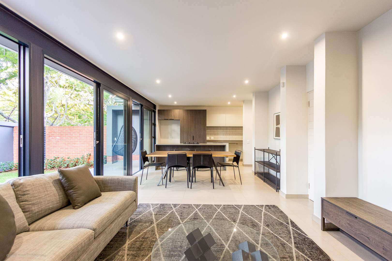 RHPX_Portfolio_Melrose Living Interior-8
