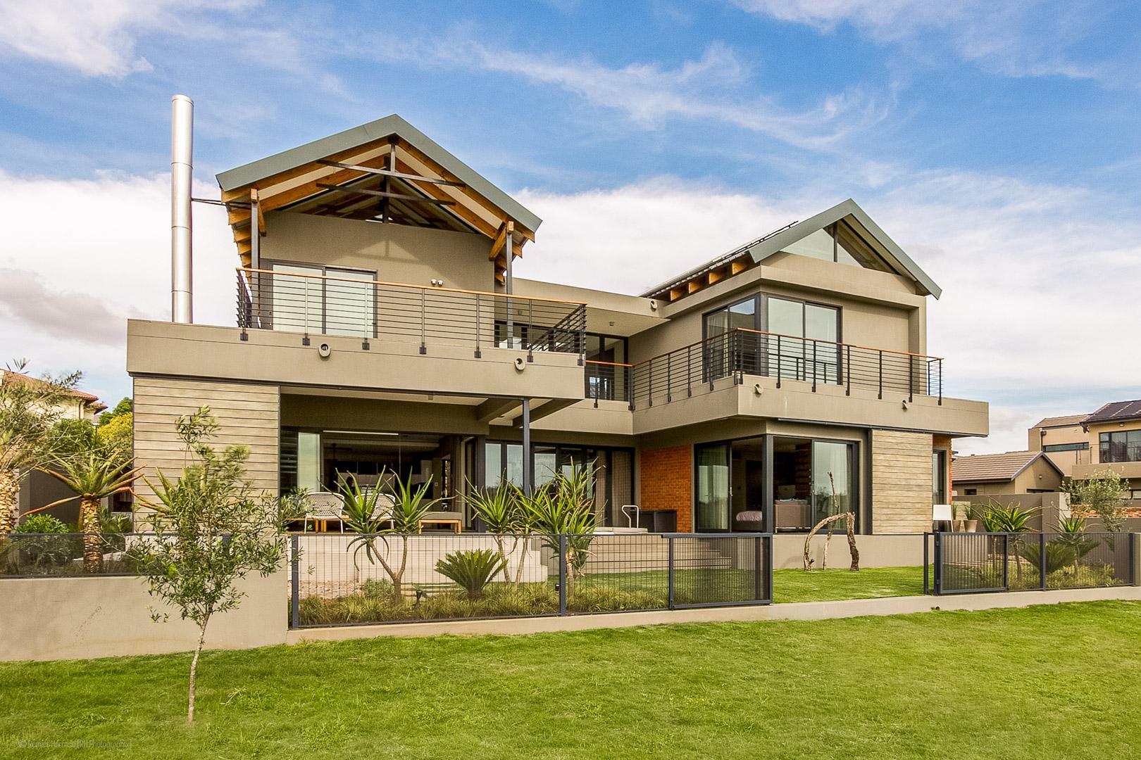 RHPX_Portfolio_Waterside Residence-2