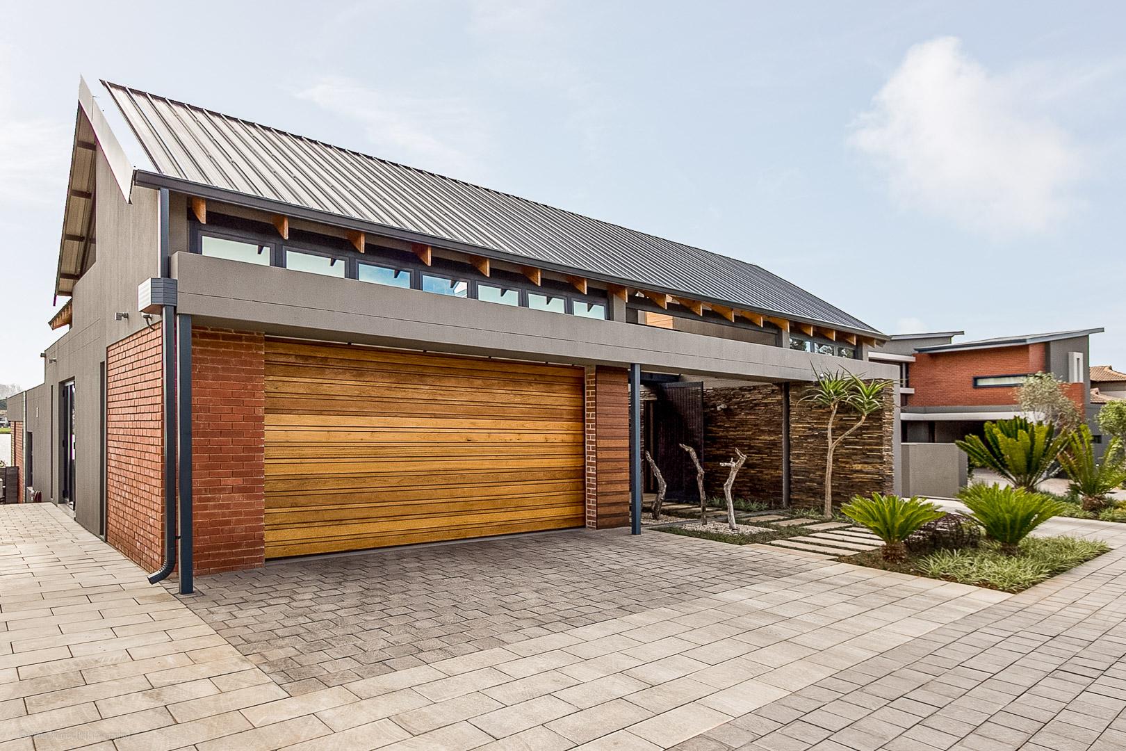 RHPX_Portfolio_Waterside Residence-3