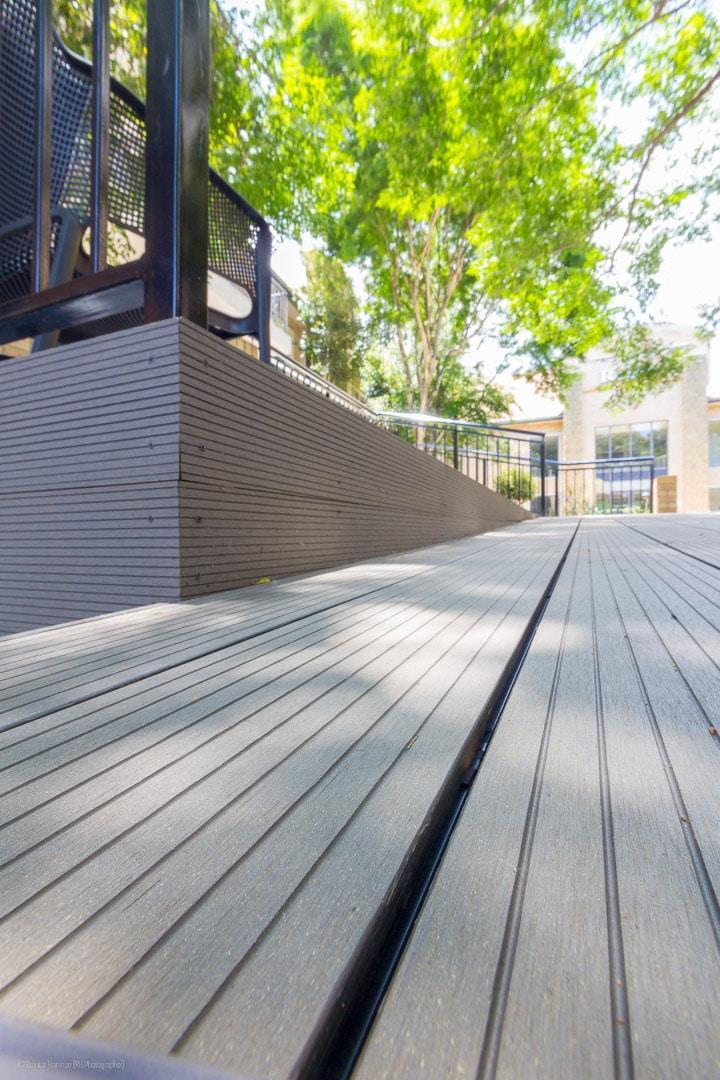 RHPX_Portfolio_Wedgewood Deck-6