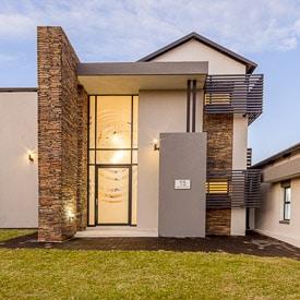 Midstream Home 15